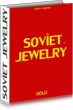 Soviet Jewelry